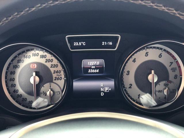 Mercedes-Benz Classe GLA 200 Advance *A mais nova da Olx, baixa KM - Foto 18