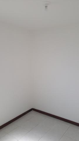 Alugo apartamento no condomínio parque das acácias - Foto 2