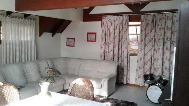 Casa de 5 quartos para alugar em Barreiros São José - Foto 12