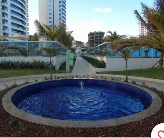 Vendo Apartamento de Luxo Em Salvador - Foto 5