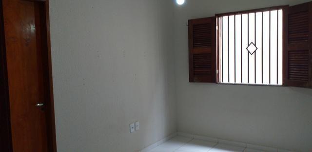 Vendo casa de 2 quartos na Divinéia-Aquiraz - Foto 6