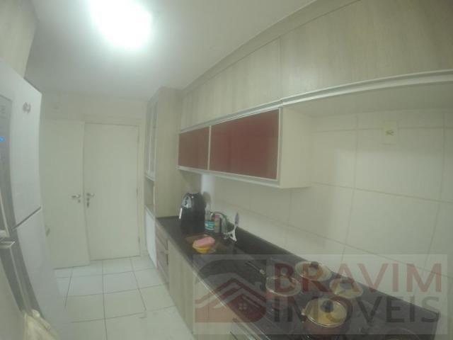Apartamento com 109m² no Reserva Verde - Foto 16