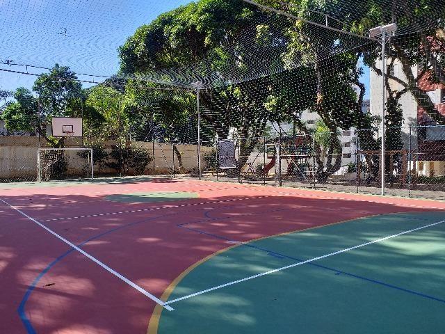 AA 20679 - Apartamento 3 Dormitórios - Vila Sanches - Foto 16