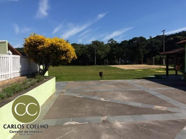 CMG Cód:19- Terreno no Condominio Bougainville II Unamar 420m² - Foto 4
