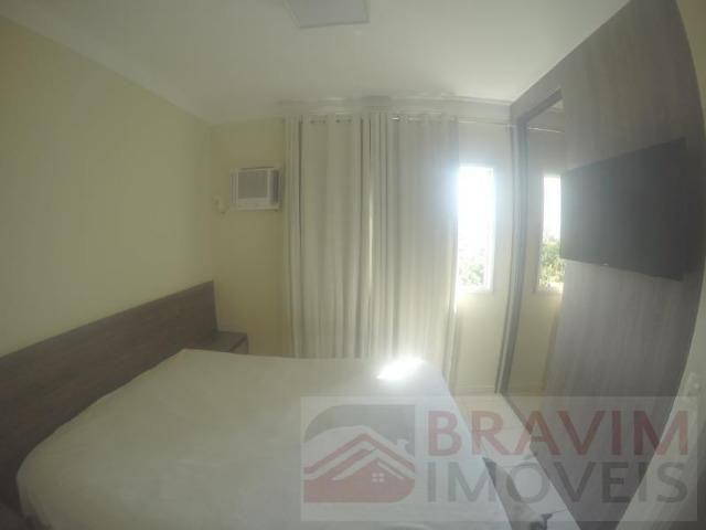 Apartamento com 109m² no Reserva Verde - Foto 6