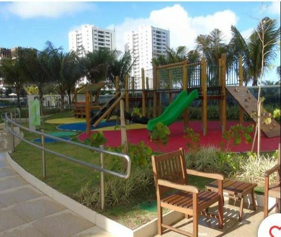 Vendo Apartamento de Luxo Em Salvador - Foto 7