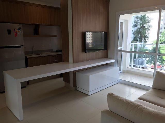 Apartamento 2 quartos - Enjoy - Foto 16
