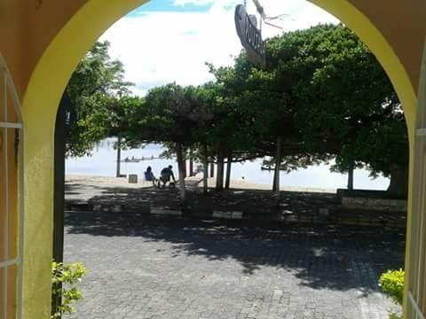 Pousada em Barra do Ribeiro - Foto 4