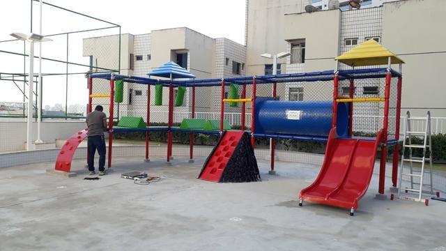 Kid play BRINQUEDÃO - Foto 6