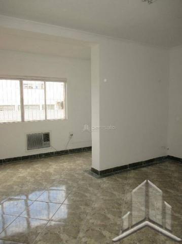 Sala à venda, 35 m² por r$ 118.000,00 - vera cruz - gravataí/rs - Foto 9