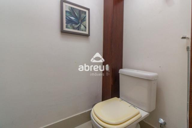 Casa de condomínio à venda com 4 dormitórios em Nova parnamirim, Parnamirim cod:820731 - Foto 18