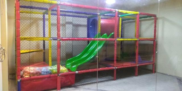 Kid play BRINQUEDÃO - Foto 5