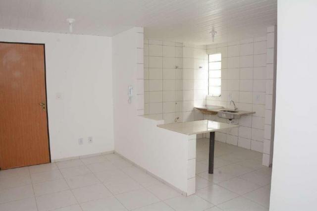 Apartamento, Condomínio Maria Eunice, Promorar, Teresina - PI. - Foto 8