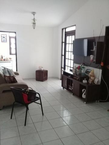 """Vendo """"Excelente Casa 2/4/ Feitosa"""" - Foto 4"""