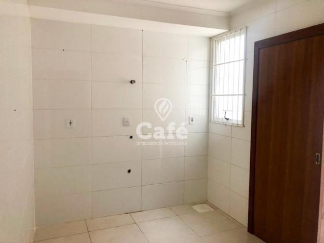 Residencial morada do sol, 3 dormitórios, garagem, suíte, 2 banheiros - Foto 12