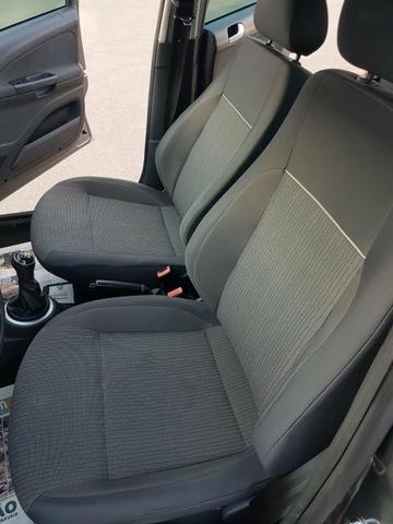 Vendo carro gol G6 1.6 - Foto 3