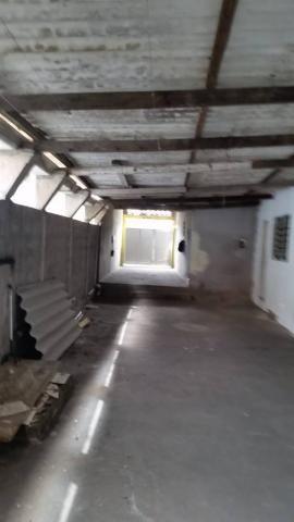 Terreno à venda em Esmeralda, Praia grande cod:BRC133 - Foto 7