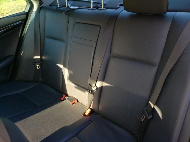 Mercedes Benz 180 K Automatica, teto solar, 2010, Nova!! R$ 52900,00 - Foto 10