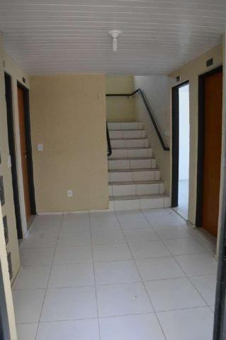 Apartamento, Condomínio Maria Eunice, Promorar, Teresina - PI. - Foto 13