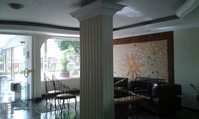 Apartamento à venda com 3 dormitórios em Centro, Goiania cod:1030-832 - Foto 8