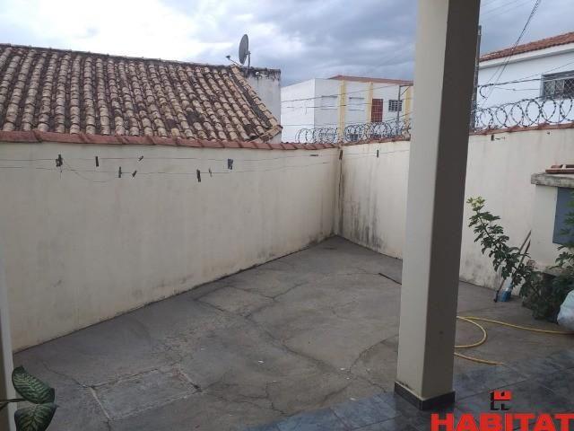 Casa para alugar com 2 dormitórios em Vila nossa senhora das graças, Franca cod:CA01181 - Foto 7