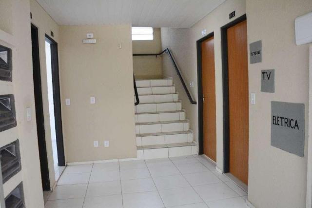 Apartamento, Condomínio Maria Eunice, Promorar, Teresina - PI. - Foto 14