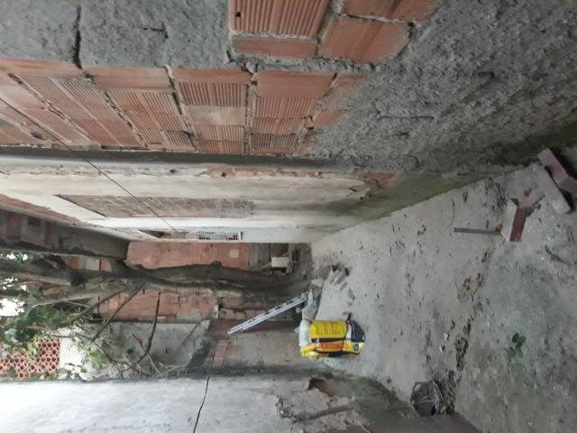 Vendo casa no Fanchem - Queimados, próximo ao Detran - Foto 7