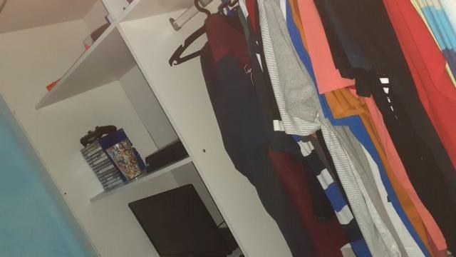 Apartamento 3 quartos - Foto 6