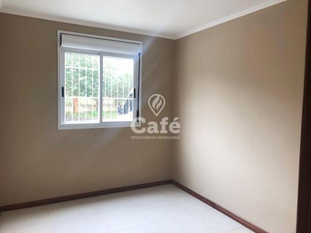 Residencial morada do sol, 3 dormitórios, garagem, suíte, 2 banheiros - Foto 7