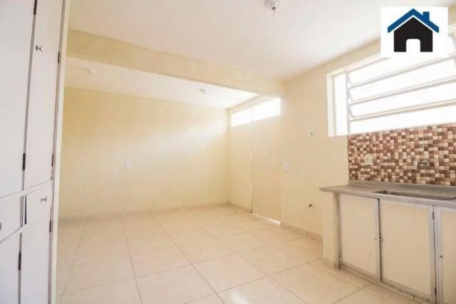 Casa para locação em belo horizonte, caiçara-adelaide, 4 dormitórios, 1 suíte, 2 banheiros - Foto 17
