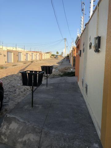 Alugo casa em Paracuru - Foto 6