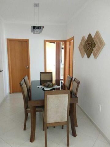 Apartamento à venda com 2 dormitórios cod:66624 - Foto 17