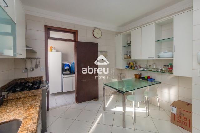 Casa de condomínio à venda com 4 dormitórios em Nova parnamirim, Parnamirim cod:820731 - Foto 11