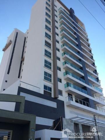 Apartamento à venda com 3 dormitórios em Centro, Ponta grossa cod:330