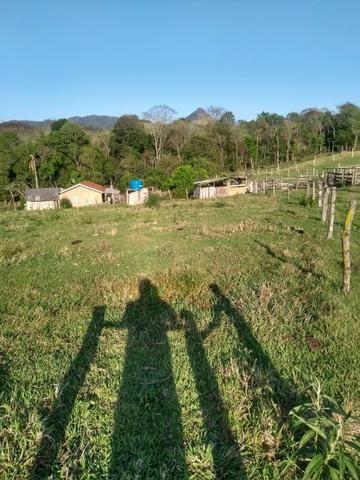 Chácara próximo de Congonhinhas faça sua proposta - Foto 18