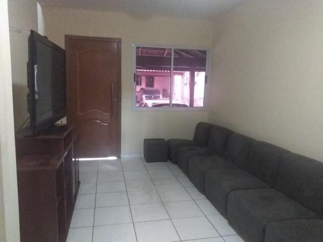 Casa de condomínio à venda com 2 dormitórios em Residencial florida, Goiania cod:1030-1159 - Foto 4