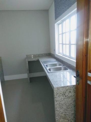 Casa à venda com 3 dormitórios em Rosa helena, Igaratá cod:SO0666 - Foto 5
