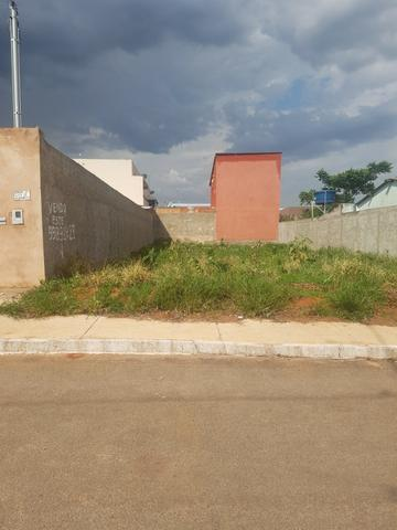 Lote bem localizado para comércio ou moradia - Foto 5