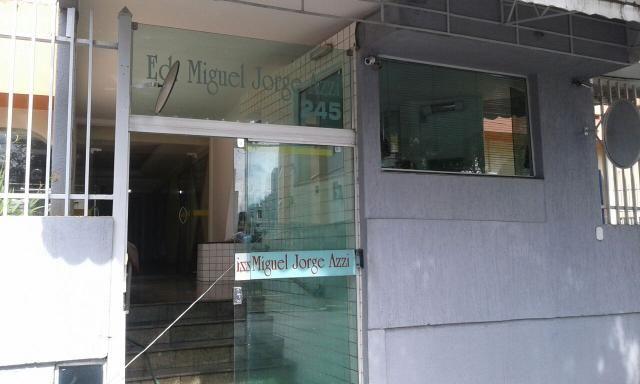 Apartamento à venda com 3 dormitórios em Centro, Goiania cod:1030-832 - Foto 11
