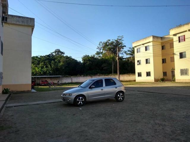 Vendo apartamento Nova Itabuna-Ba ( Condomínio Bosque ) - Foto 4