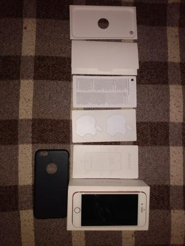Iphone 6s 32Gb ROSÉ - Foto 3