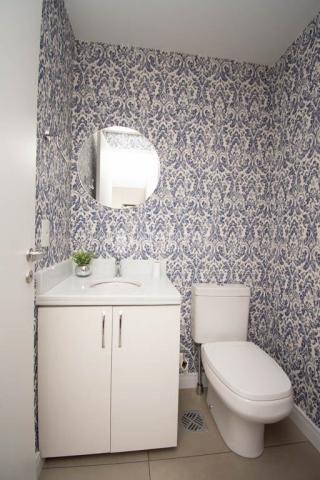 Apartamento para alugar com 1 dormitórios em Jardim do salso, Porto alegre cod:305308 - Foto 20