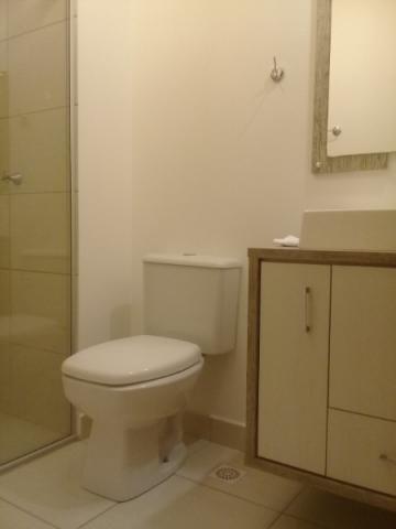 Apartamento para alugar com 3 dormitórios em Madureira, Caxias do sul cod:11517 - Foto 10