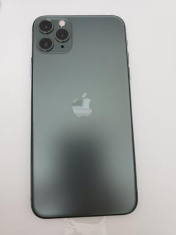 Iphone 11 PRO MAX - Foto 2