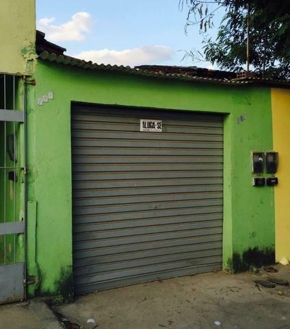 Imóvel deixa renda de Aluguel R$2,000,00 - Foto 5