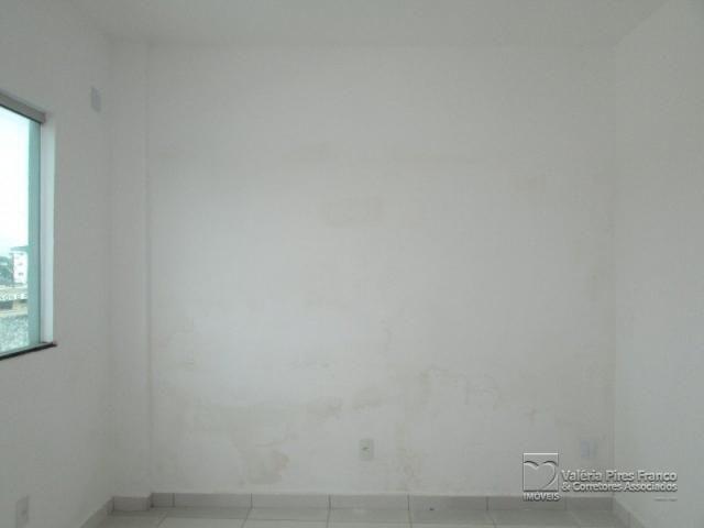 Apartamento à venda com 2 dormitórios em Coqueiro, Ananindeua cod:6928 - Foto 20