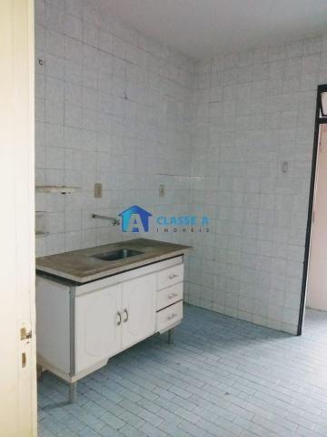 Apartamento à venda com 3 dormitórios em Conjunto califórnia, Belo horizonte cod:1613 - Foto 8