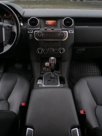 Discovery4 S 3.0 4X4 TDV6 Diesel Aut. - Foto 6