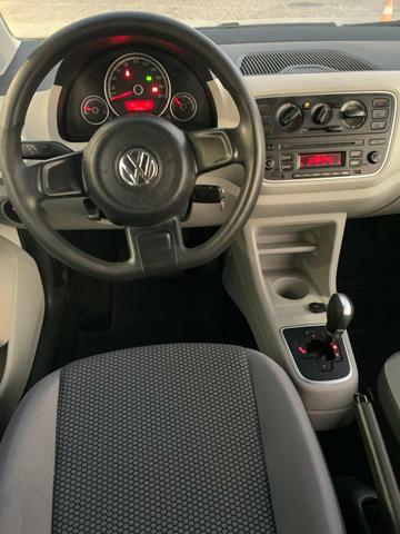 Volkswagen UP Hugh Move Extra - Foto 16