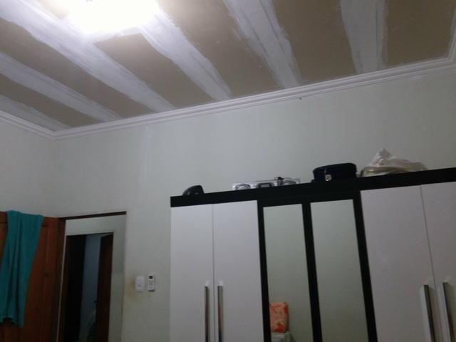 Vende-se uma casa - Foto 2